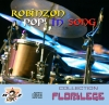 Pop' in song